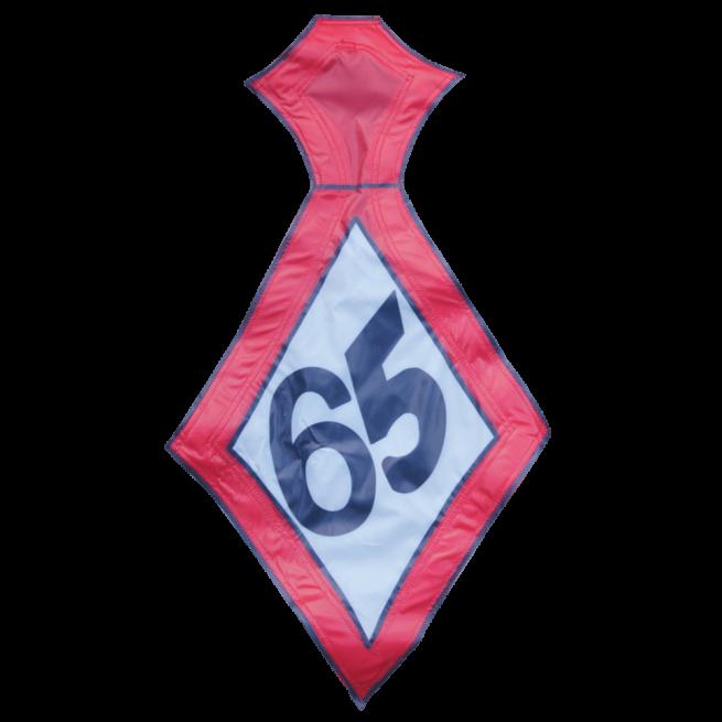 Stropdas 65